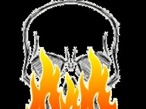 Logo du Cluedo de Prades édition 2015