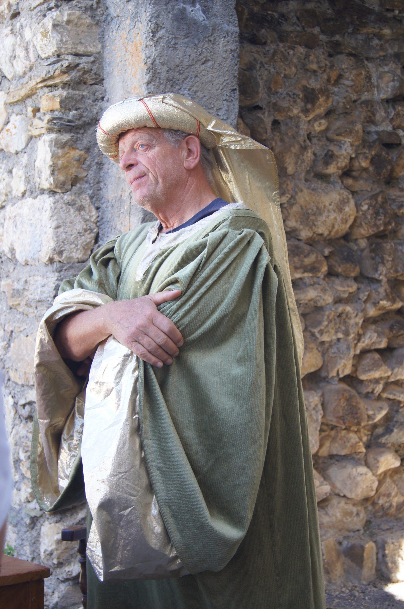 Philippe de Planissoles