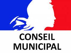 Logo du conseil municipal de Prades