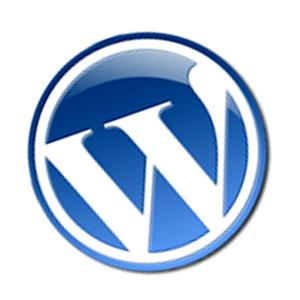Logo du Webmestre