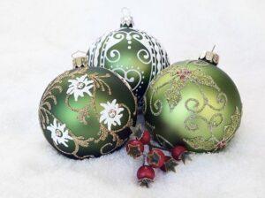 Noël à Prades