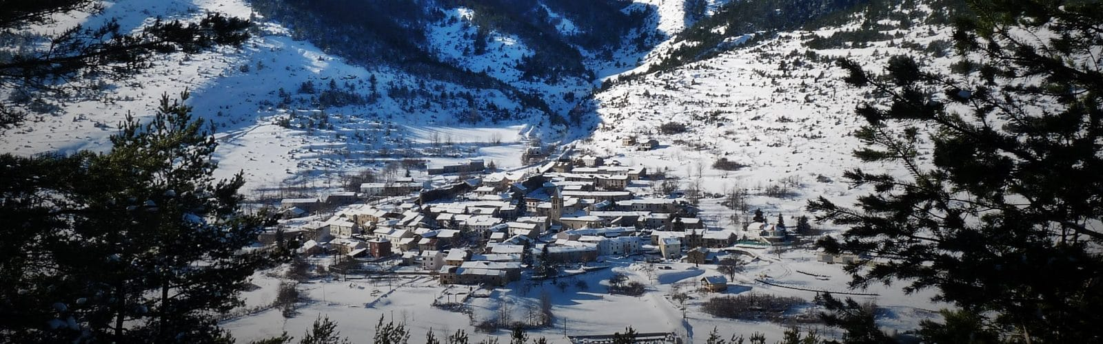 Prades (Ariège)