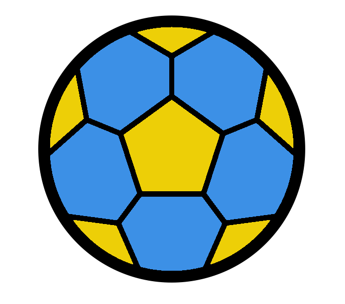 Le football à Prades