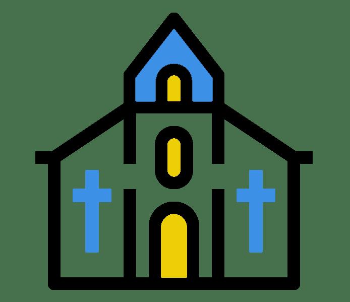 Icone du l'association PCHP de Prades