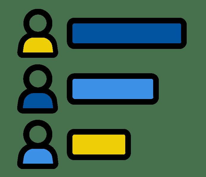 Icone des sondages à Prades