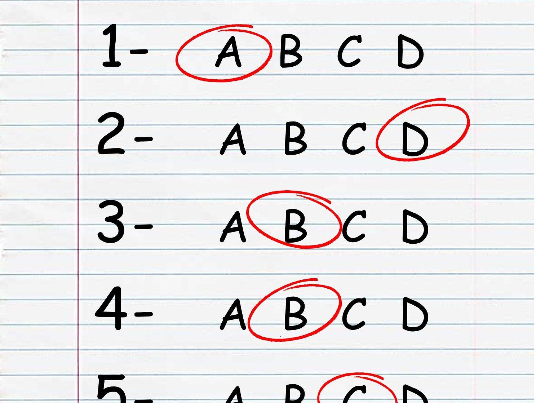 Quiz de Prades