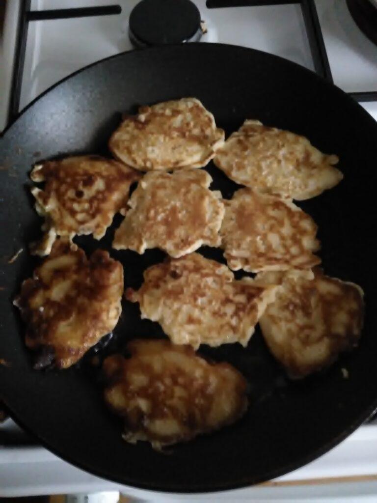 prades-recette-beignets-restes-gratin-friture